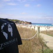 Formentera di Zoom In Earth