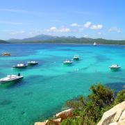 Palau - Costa Smeralda